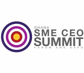 Ghana SME SEO Summit