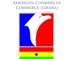 American Chamber of Commerce (Ghana)