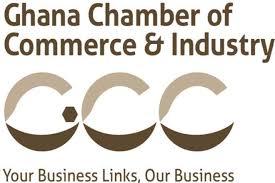 Ghana Chamber of Commerce & Industry