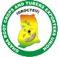 Ghana root crops and tubers exporters union