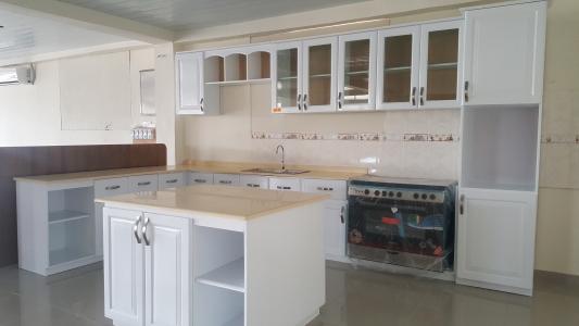 Makolahub My Product, Kitchen Cabinet Company In Ghana